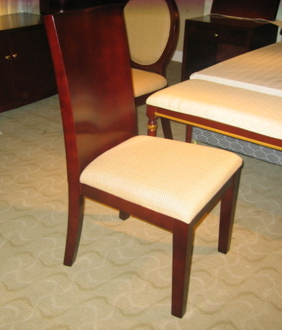 Furniture Total Scope